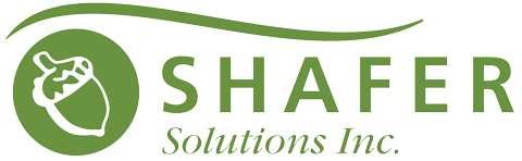 Shafer Solutions, Inc.